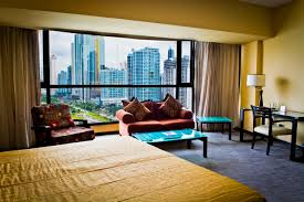 home interiors design plaza panama plaza paitilla inn panama city panama booking com
