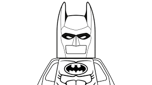 batman coloring pages the lego batman movie activities u2013 lego