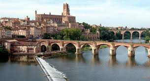 siege montauban luxury villa holidays an introduction to tarn et garonne
