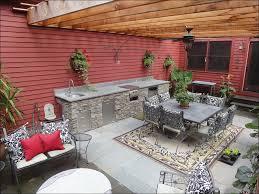kitchen outdoor kitchen designs plans modular outdoor kitchen