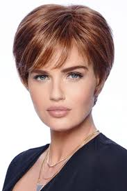 excite by raquel welch wigs discount prices monofilament