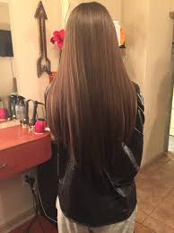 pretty v cut hairs styles got my hair done ask for your hair to be cut in a v hair