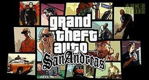 grand theft auto 3 apk grand theft auto iii v1 6 for android free at apk here