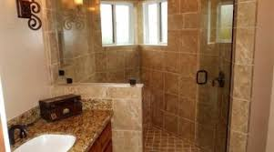 custom bathroom ideas 35 design ideas custom bathroom literates interior design