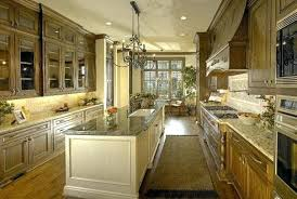 luxury home interior designs traditional homes kitchens luxury homes interior design