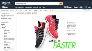 amazon shoe sale black friday shoe stores hold their own in september vamp