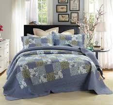 Masculine Bedding Bed U0026 Bedding Gorgeous Design Of Bedspread Sets For Bedroom