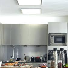 le led pour cuisine eclairage neon pour cuisine eclairage neon cuisine eclairage cuisine