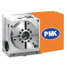 Cnc Rotary Table by Manufacturers U0026 Suppliers Of Cnc Rotary Tables Computer Numerical