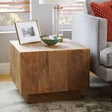wood plank coffee table coffee table outstanding wood plank coffee table wood plank coffee