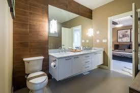 elegant and cozy kitchen and bath design u2013 home improvement 2017
