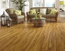 Laminate Flooring Lumber Liquidators 115 Best Floors Laminate Images On Pinterest Dream Homes