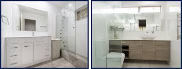 bathroom design perth professional bathroom renovations perth
