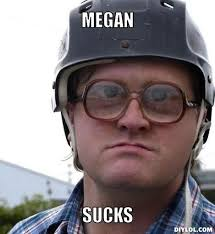 Megan Meme - bubbles says meme generator megan sucks fc7fb9 jpg 469纓510