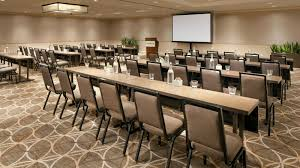 room awesome conference room los angeles home design ideas