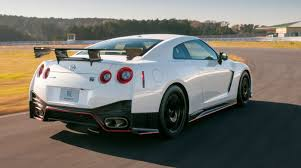 nissan gtr price in canada fish creek nissan vehicles for sale in calgary ab t2y 2e7