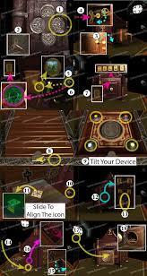Escape The Bedroom Walkthrough The Room Walkthrough Chapter 2 B Game Solver