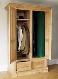 Kitchen Cabinet Plans Woodworking Refacing Kitchen Cabinets Tampa Mptstudio Decoration