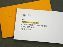 216 best business card designs images on business card