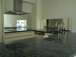 küche wandschutz milchglas rckwand kche wandschutz kche mit gut design fr ihr haus