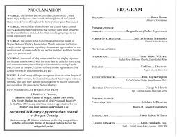 simple wedding program wording sle church program 27 policy and procedure manual church