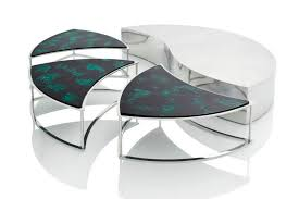 Modular Coffee Table 20 Contemporary Modular Coffee Table Ideas Furniture