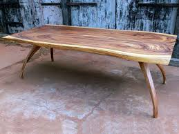 Indian Table L Products