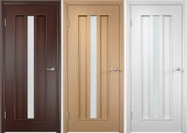 How To Paint Interior Doors by Methods Of Decorative Finishing Of Interior Doors