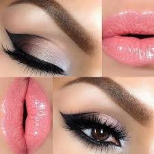 eye makeup for wedding wedding eye makeup my wedding ideas wedding makeup