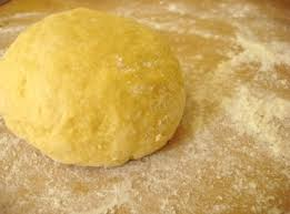 cuisiner des pates fraiches la recette de base et ses déclinaisons des pâtes oui mais