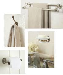decorating ideas for bathroom shelves home interior design ideas