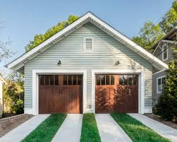 garage doors craftsman style i23 on modern home design your own