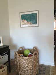 living room updates megan opel interiors