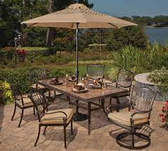 Agio Patio Set 113 Best Outdoor Paradise Images On Pinterest Paradise Outdoor