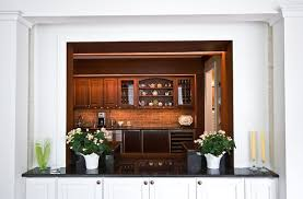 Maxwell Cabinets Maxwell Cabinets Inc Nashville Tn Photographer Suzanne Elmer