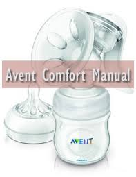 Philips Avent Manual Comfort Breast Pump Breast Pump Spare Parts Buy Online