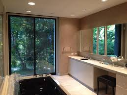 Bathroom Wallpaper Designs Inspiration Gallery Photos From Wia Wallcovering Installers