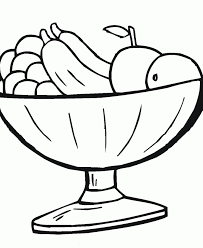 choose healthy food coloring pages food coloring pages free