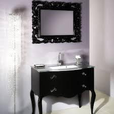 bathroom unique glass shower door design idea with black gray wall