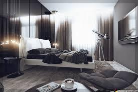 Kleines Schlafzimmer Wie Einrichten Schlafzimmer Ideen Mnner Schlafzimmer Inspiration Speziell Für