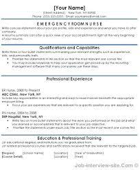 nursing student resume template nursing resume skills sle sle nursing resumes sle resume