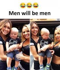 Memes About Men - dopl3r com memes men will be men