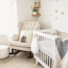 the 25 best cream nursery ideas on pinterest beige nursery