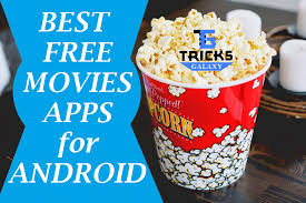 top 20 free movie apps for android u0026 ios for full movies online