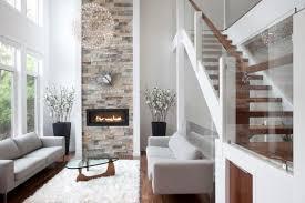 Narrow Living Room Design Ideas Narrow Living Room With Fireplace Kyprisnews