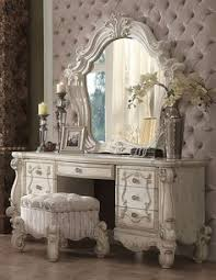 antique vanity that i would like to acquire chalk paint ideas