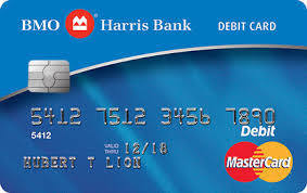 free debit cards prepaid and debit cards page 2 cardsbull