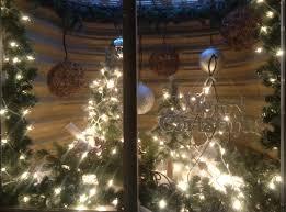 decor basement window well decoration basement window well