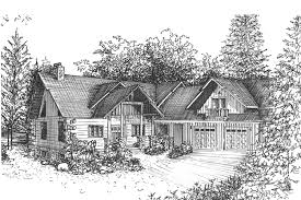 Residential Ink Home Design Drafting by Custom House Portrait Vacation Home Drawing Architectural