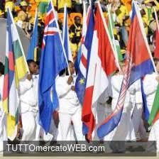 Qualificazioni Mondiali 2018 Calendario Africa Verso Russia 2018 Africa Gruppo D Quattro Squadre Raccolte In